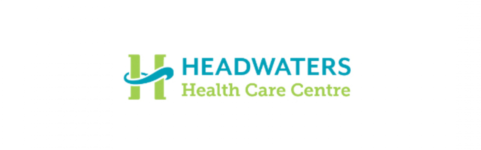 Headwaters Health Care logo