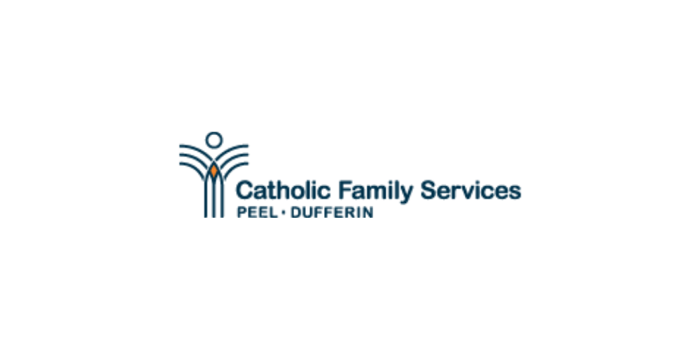 Catholic Family Services logo