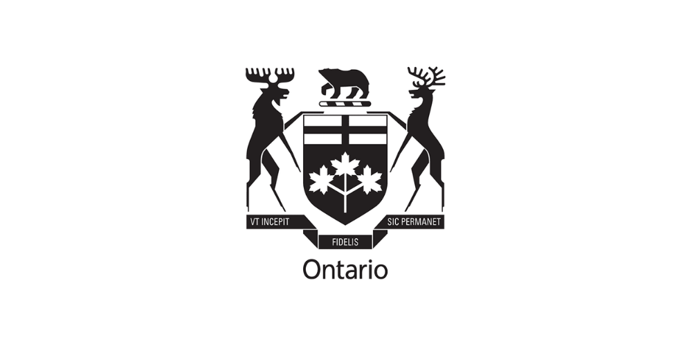 Family Court Administration logo