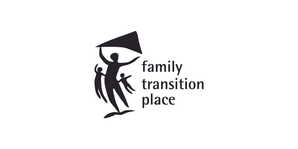 Family Transition Place logo