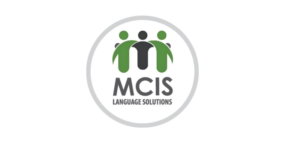 Multilingual Community Interpreter Service logo
